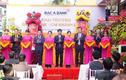 BAC A BANK khai trương chi nhánh Lào Cai - điểm dừng chân giàu tiềm năng phát triển