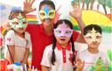 Vì sao Canada trở thành cường quốc số 1 về giáo dục?