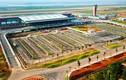 Các dịch vụ và tiện ích tại sân bay Vân Đồn thân thiện với hành khách ra sao?