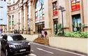 Dấu ấn của bất động sản Tân Hoàng Minh tại dự án D'. Le Pont D'or