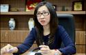 CEO NutiFood và cuộc marathon tìm dòng sữa tốt nhất cho trẻ em Việt
