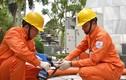 Đảm bảo cung ứng điện phục vụ Hội nghị thượng đỉnh Mỹ - Triều lần 2