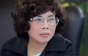 Bà Thái Hương lần thứ ba lọt top 50 phụ nữ ảnh hưởng nhất Việt Nam