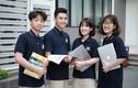 Nhớ những kĩ năng học ở trường, teen Việt ẵm học bổng du học Mỹ siêu khủng
