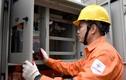 Vì sao tiền điện tháng 4 tăng cao và một số khuyến nghị của EVN HANOI