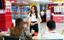 Vietjet tuyển dụng tiếp viên phục vụ chiến lược phát triển mạng bay rộng khắp