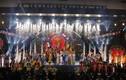 Đếm ngược chào đón lễ hội Carnaval Hạ Long 2019