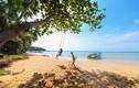 Chào hè đầy hứng khởi với những vũ điệu Hawaii sôi động tại Hòn Thơm