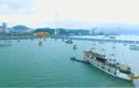 Cảng tàu quốc tế chuyên biệt: Đáp án cho bài toán phát triển du lịch biển