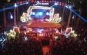 Lần đầu diễn tại Hạ Long, Sun Dance Festival hút hàng ngàn du khách