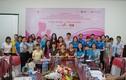 """Dự án """"Vì mẹ và bé - Vì tầm vóc Việt"""" chính thức khởi động năm thứ 3"""