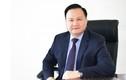 TGĐ MIKGroup trải lòng về đầu tư BĐS nghỉ dưỡng tại Phú Quốc