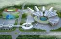 Chính phủ đồng ý chủ trương lập Đại học FLC