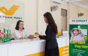FE CREDIT hợp tác TCT Bưu điện Việt Nam giới thiệu dịch vụ vay tiêu dùng tới nông thôn