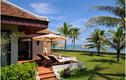 Du lịch xa để nhà ta thêm gần cùng Ana Mandara Huế Beach Resort  Spa