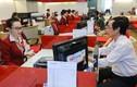 HDBank duy trì trong Top 50 công ty kinh doanh hiệu quả nhất Việt Nam
