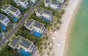 """Vì sao Premier Village Phú Quốc Resort được mệnh danh là """" Địa đàng nhân gian""""?"""
