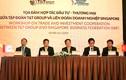 Tập đoàn T&T Group và Liên đoàn doanh nghiệp Singapore trao đổi cơ hội hợp tác