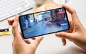 Vingroup công bố dòng điện thoại VinSmart thế hệ 2
