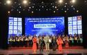 Eurowindow Holding - Thương hiệu của các dự án BĐS đẳng cấp