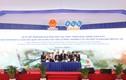 Đại học FLC hợp tác với cơ sở đào tạo hàng đầu trong nước và quốc tế