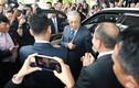 """Thủ tướng Malaysia 94 tuổi khen xe VinFast """"khỏe, êm như xe điện"""""""
