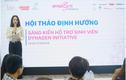 Chính thức gặp mặt sinh viên khóa đầu tiên của DynaGen Initiative