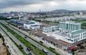 Trung tâm hành chính mới – Biểu tượng cho sự phát triển của Thanh Hóa