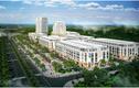 """Thành phố Thanh Hóa - """"điểm sáng mới"""" của giới đầu tư"""