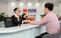 SHB 4 năm liên tiếp lọt Top 50 thương hiệu giá trị lớn nhất Việt Nam