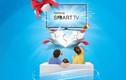 VNPT tặng tivi SAMSUNG cho khách hàng đăng ký truyền hình MyTV