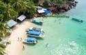 Nam đảo: Lời giải cho bài toán phát triển của thiên đường Phú Quốc