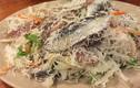 5 quán ăn Nam Phú Quốc sẵn sàng hạ gục tín đồ ẩm thực