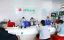 VPBank ghi nhận 7.199 tỷ đồng lợi nhuận trước thuế trong 9 tháng đầu năm