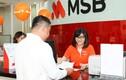 Tổng lợi nhuận 9 tháng đầu năm tăng 267% MSB đang vươn tầm mạnh mẽ