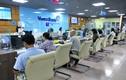 Hết quý III/2019, kết quả kinh doanh VietinBank có gì nổi bật?