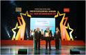 Eurowindow Holding được vinh danh Top 10 Thương hiệu Tiêu biểu Hội nhập Châu Á - Thái Bình Dương 2019