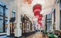 Có gì ở Hotel de la Coupole – khách sạn hot nhất Sa Pa năm nay?