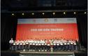 Chắp cánh ước mơ đến trường cho 400 em học sinh tỉnh Đồng Nai