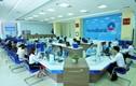 VietinBank tiếp tục ưu đãi lãi suất cho các lĩnh vực ưu tiên