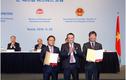 Tân Hoàng Minh bắt tay Hàn Quốc xây KĐT thông minh tại Chương Mỹ