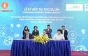 GS Vũ Hà Văn: Hi vọng góp phần thay đổi văn hóa nghiên cứu ở Việt Nam