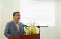 Nâng cao chất lượng bán trú tiểu học tỉnh Lai Châu