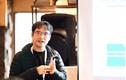 VinAI công bố NCKH tại hội thảo NeurIPS 2019