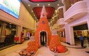 Xứ sở pha lê đẹp ngất ngây tại Sun World Fansipan Legend