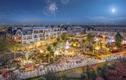 FLC Hilltop Gia Lai – Biểu tượng phong cách sống và giải trí hàng đầu Pleiku