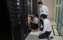 Đứt cáp quang, VNPT vẫn đảm bảo tốc độ truy cập Internet chiều đi quốc tế