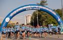 Hơn 8000 vận động viên tham gia Giải Việt dã chào năm mới - BTV Number 1