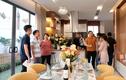Hơn 300 khách hàng trải nghiệm biệt thự mẫu NovaWorld Hồ Tràm