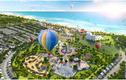 Kỳ vọng dài hơi khi đầu tư second home trong Tổ hợp du lịch nghỉ dưỡng giải trí